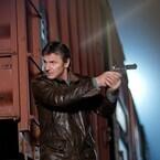 リーアム・ニーソン主演最新作、5月16日公開決定! マフィアの殺し屋役を熱演