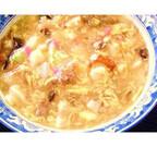 北海道・芦別の「ガタタン」。言葉の響きに魅せられ、いざ食べてみると……