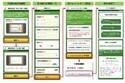 三井住友銀行、スマホ向け「口座開設アプリ」提供開始