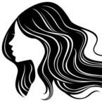 黒髪と太眉が流行の兆し - 社会経済との関係性を考察