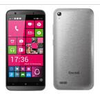 プラスワン・マーケティング、Windows Phoneを今夏に国内発売