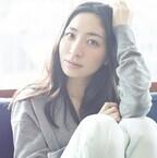 『攻殻機動隊ARISE』TVシリーズOPは坂本真綾×コーネリアス、作詞は坂本慎太郎