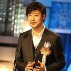 「日本アカデミー賞」最優秀アニメ作品賞に『ドラえもん』山崎監督はW受賞