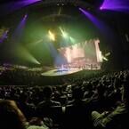 『宇宙戦艦ヤマト2199』を追体験する宮川彬良氏コンサート、新たな