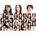 34人追加キャストも全員女子! 『リアル鬼ごっこ』に磯山さやか、桜井ユキら