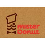 ミスタードーナツ、「ポン・デ・リング」など値上げ--14種類、4月から
