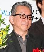 第8回WOWOWシナリオ大賞、川崎クニハル氏の『双葉荘』が大賞を受賞