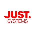 タクシー配車アプリ、利用率1位は「全国タクシー配車」 - JustSystems調査