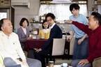 山田洋次監督、20年ぶりの喜劇映画で20分の