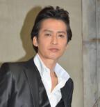 大沢樹生、実生活でも経験したシングルファザー役「いい意味で裏切りたい」
