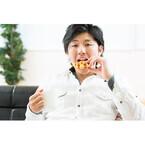 【男性編】セブン-イレブンで一番好きな菓子パンは? あの定番商品が1位に!