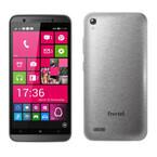 freetel、Windows Phoneを26日に発表か - KDDIの「IS12T」以来4年ぶり