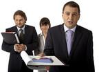 GLOBIS 3minutes ビジネススクール (1) 今日から使える! ロジカル・シンキング入門(1) - 会議がまとまらない理由って?