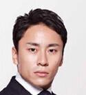 東京都・港区でフェンシング五輪メダリスト・太田雄貴がビジネスマンと対談