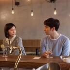 2PMのチャンソンが日本映画初出演&主演! 新堂冬樹の純愛小説を映画化