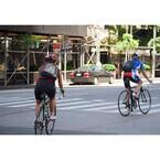 兵庫県が自転車保険義務を全国初条例 - 罰則はなし