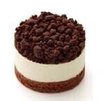 モスバーガー、小麦・乳・卵・白砂糖不使用のオリジナルスイーツ2種を発売
