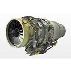 ホンダジェットのエンジン工場がFAAから製造認定取得--ジェット用は23年ぶり