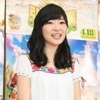 『クレヨンしんちゃん』指原莉乃が14歳少女役に苦戦「設定抜きで見て欲しい」