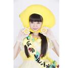 広島レモン大使のNMB48・市川美織さん監修のドリンクが期間限定で登場