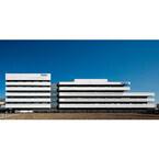 ハイアール、新たな研究開発拠点「ハイアールアジアR&D」を設立
