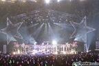 総勢27人の声優陣が横浜アリーナを彩る! ポニーキャニオンが放つスペシャルライブ「P's LIVE! 02 ~LOVE & P's~」