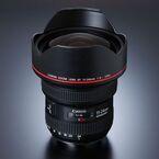 キヤノン「EF11-24mm F4L USM」実写レビュー - 人の視界のすべてをワンショットで収める超ワイドな表現