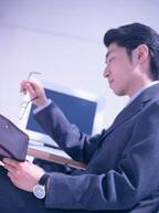 ビジネスのGPS? 戦略ロードマップの重要性