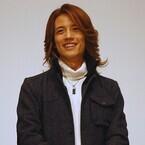 半田健人「仮面ライダー出演の重みは後で効いてくる」先輩・藤岡弘、の言葉