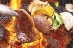 東京都目黒区に、熟成焼肉食べ放題の店「焼肉先生」が2号店をオープン