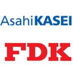 旭化成とFDK、リチウムイオンキャパシタの合弁事業を解消