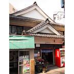 東京都・神楽坂の路地裏には芸者さんが愛した銭湯が今も残っている!