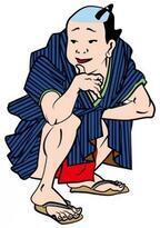 男子の方言がかっこいい都道府県ランキング - 2位「福岡県」を抑えた1位は?