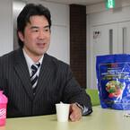 MRPを日本に普及させたい – 体にやさしい「パーフェクト・スムージー・プロテイン」