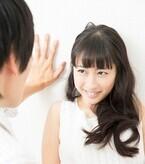 「壁ドンを やってくれるの ルンバだけ」 - 第10回オタク川柳大賞を発表