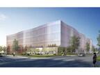 米Apple、横浜のパナソニック工場跡地に研究開発拠点を建設 - 2016年に完成
