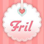 フリマアプリ「Fril」にハンドメイドの特設ページ - 月6万点出品の需要受け