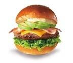 ベッカーズ、素材のさらなるおいしさを追求した「ABCバーガー」などを発売