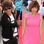 夏菜・哀川翔ら、沖縄国際映画祭