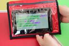 事例で学ぶAndroid活用術 (8) Nexus 5とMediaPad 7 Vogueの導入で、介護サービスの業務効率化を実現