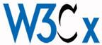 W3CがedXと連携し、HTML5のトレーニングコースをオンライン講座で開講