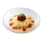ミスタードーナツから、夏季限定メニュー「涼風麺」4種が登場