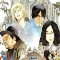 園子温『ラブ&ピース』が邦画初の快挙! 北京国際映画祭コンペに正式出品