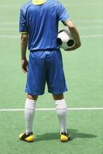 岡崎慎司がハリルジャパンでも貫くゴールへの美学と誇りにするベストゴール