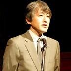 白倉伸一郎「VSものは戦ったためしがない今回は決着描く」仮面ライダー大戦
