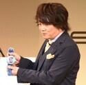 『妖怪ウォッチ3』舞台はUSA、悠木碧演じる女主人公・イナホと新妖怪USAピョン