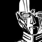 『人造人間キカイダー』実写リメイクで5月公開「キカイダーは東映の源流」
