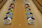 Apple Watch予約開始、「Apple Watch at Isetan Shinjuku」は大盛況