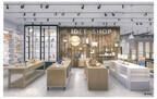 東京都・日本橋に、6年ぶりとなる「イデーショップ」新店がオープン