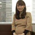 プレママが知りたい妊婦帯の基礎知識 - 開発担当の方にもあれこれ聞いてみました